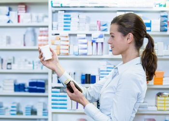 Acheter des matériels médicaux à la Pharmacie du square
