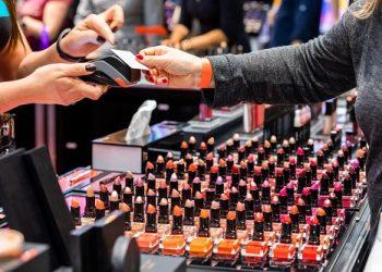 fabricant d'actif cosmétique mondial